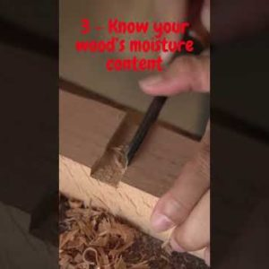 How to be good at woodworking #shorts #youtubevideo #video #videoyoutube #woodworking