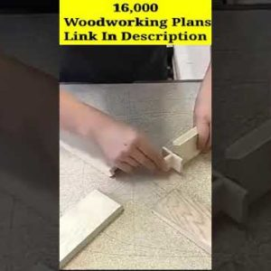woodworking ideas #shorts