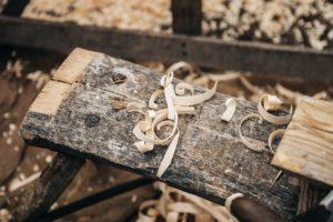 free woodworking workbench plans pdf
